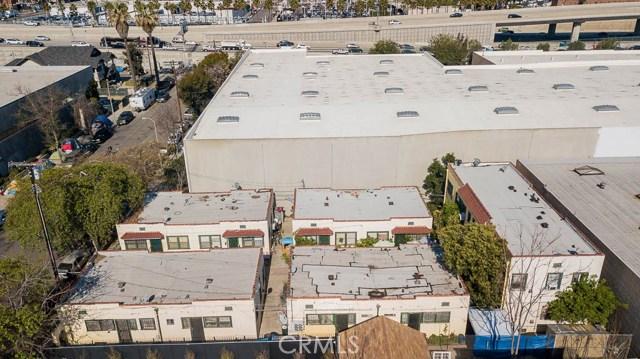 311 W 33rd St, Los Angeles, CA 90007 Photo 2