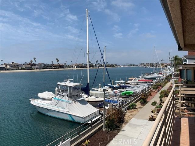 Photo of 5903 E Corso Di Napoli, Long Beach, CA 90803