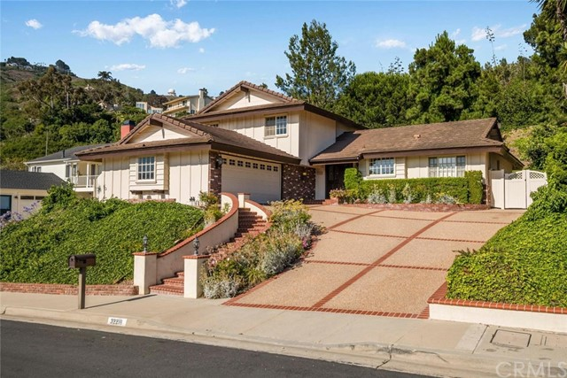 32218 Phantom Dr, Rancho Palos Verdes, CA 90275 Photo