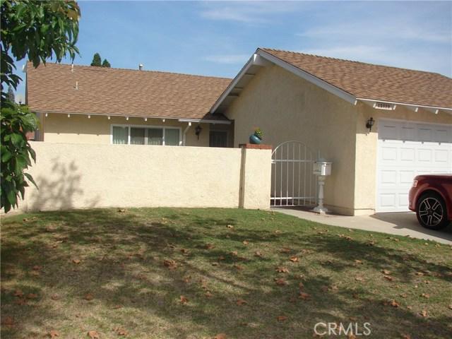 Photo of 12339 Creekwood Avenue, Cerritos, CA 90703