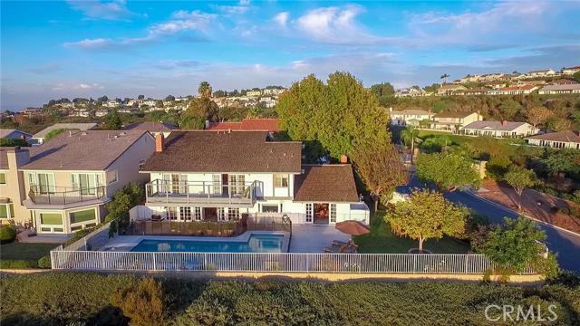 Single Family Home for Sale at 1 Point Loma St Corona Del Mar, California 92625 United States