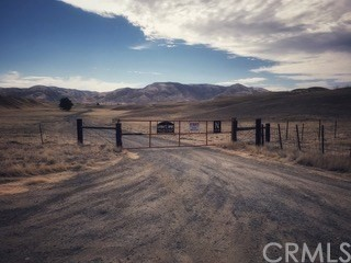 Detail Gallery Image 1 of 11 For 0 Little Panoche Rd, Los Banos,  CA 93635 - – Beds   – Baths