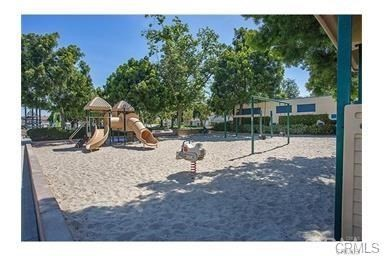 1 Summerfield, Irvine, CA 92614 Photo 11