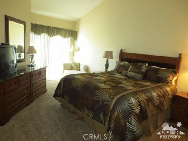 41547 Princeville Lane Palm Desert, CA 92211 - MLS #: 218016862DA
