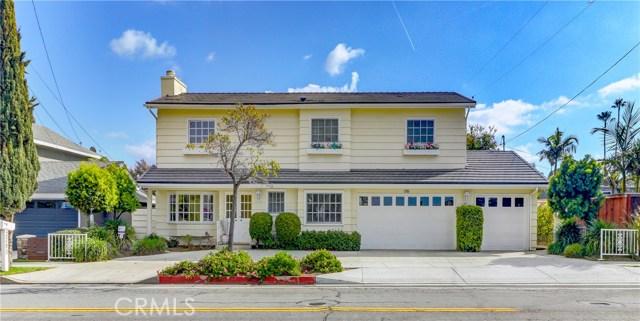 Photo of 2280 Santa Ana Avenue, Costa Mesa, CA 92627