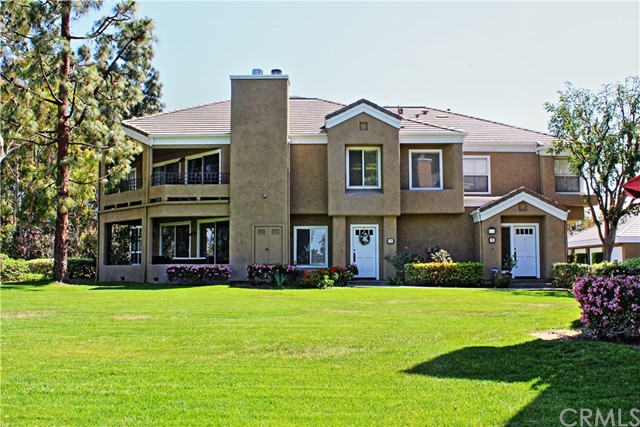 73 Lehigh Aisle Unit 71 Irvine, CA 92612 - MLS #: OC18081176
