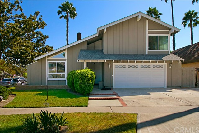 1722 Roanoke Avenue Tustin, CA 92780 is listed for sale as MLS Listing OC16148286