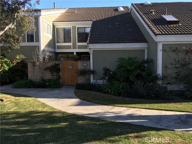 3518 Bravata Drive, Huntington Beach, CA, 92649