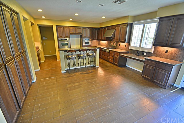 27955 Watermark Drive Menifee, CA 92585 is listed for sale as MLS Listing IV16132314