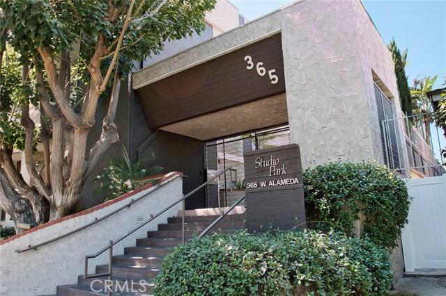 365 W Alameda Avenue, Burbank CA: http://media.crmls.org/medias/d64997a9-cda1-4c1e-9580-e0934e01ac62.jpg