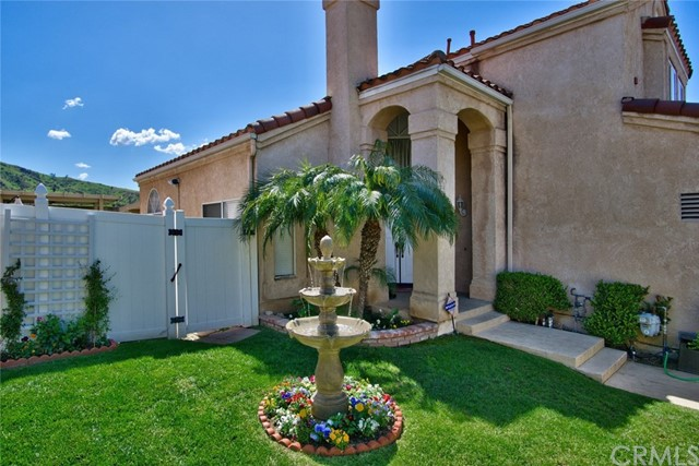 , CA  is listed for sale as MLS Listing PW18057913