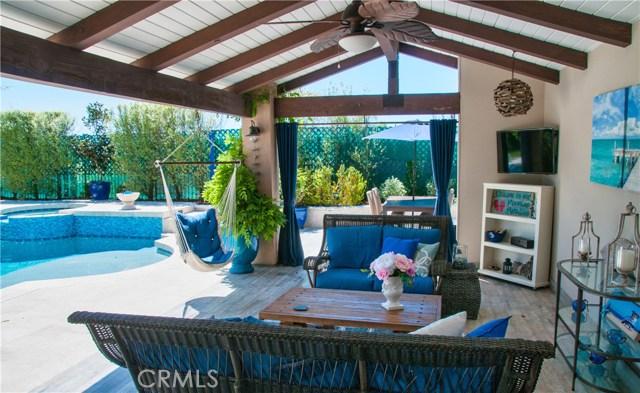 60 Sea Breeze Avenue, Rancho Palos Verdes CA: http://media.crmls.org/medias/d64a3938-78ad-421b-8272-7456779e5a59.jpg