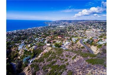 900 Fernando Avenue , CA 0 is listed for sale as MLS Listing IG17091566