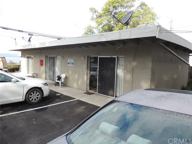 6364 E Highway 20 Lucerne, CA 95458 - MLS #: LC18237248