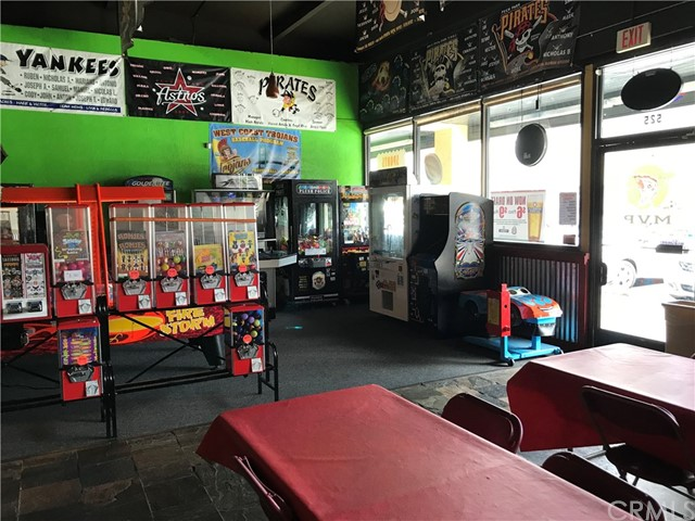 525 S Gaffey, San Pedro CA: http://media.crmls.org/medias/d64c0c35-0b96-43f0-9a14-0e4fd820e853.jpg