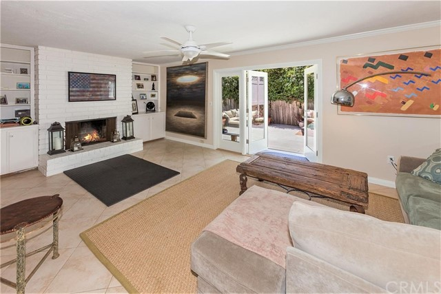 176 Sunset Terrace Laguna Beach, CA 92651 - MLS #: OC18190525