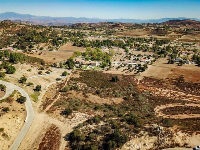 0 00 Vista Del Bosque, Murrieta CA: http://media.crmls.org/medias/d65063c9-0c1c-40cb-a841-d47010a8ce7a.jpg