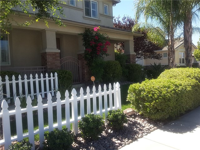 35515 Stockton Street Beaumont, CA 92223 is listed for sale as MLS Listing EV16762597