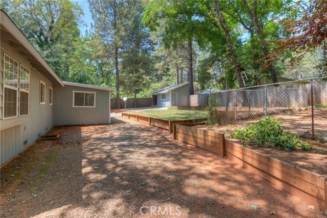 783 Nancy Way, Paradise CA: http://media.crmls.org/medias/d65189e1-b81d-4953-a86a-fedcc2fef799.jpg