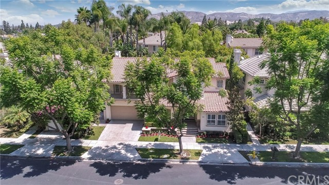, CA  is listed for sale as MLS Listing OC18179501