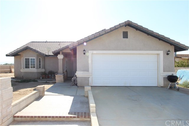 , CA  is listed for sale as MLS Listing IG18201428
