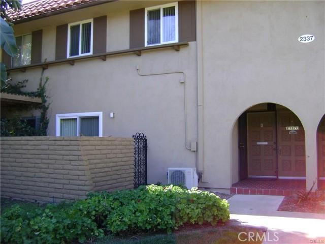 2337 Avenida Sevilla, Laguna Woods CA: http://media.crmls.org/medias/d653682a-e6d4-4b0b-b27f-3c351af9f31f.jpg
