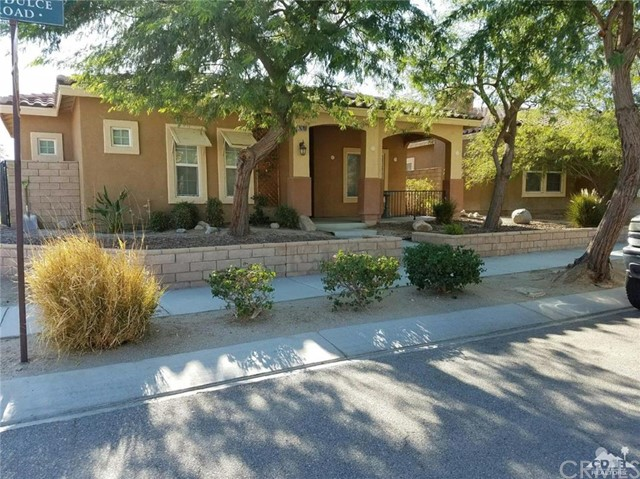 26789 Rio Dulce Road Cathedral City, CA 92234 is listed for sale as MLS Listing 216021180DA