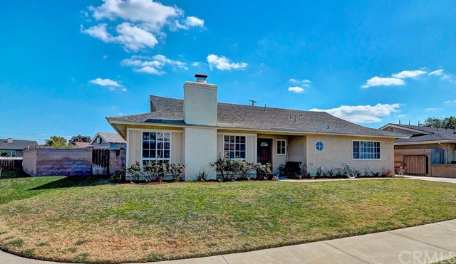 512 N North Redwood Pl, Anaheim, CA 92806 Photo 1