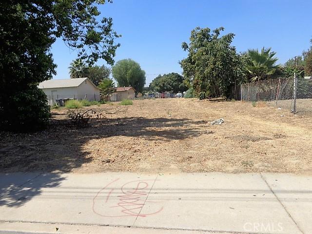 Single Family for Sale at 0 Coloma Loma Linda, California 92354 United States