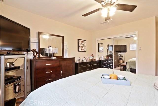 405 Chatterton Avenue La Puente, CA 91744 - MLS #: PW18272030