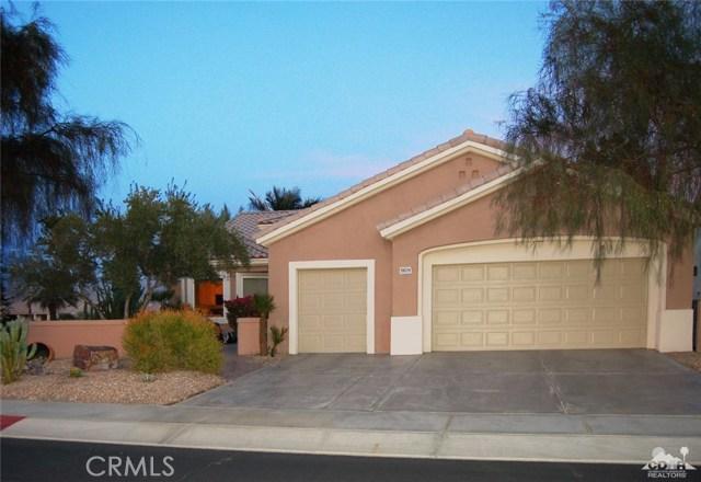 39579 Manorgate Road, Palm Desert, CA, 92211