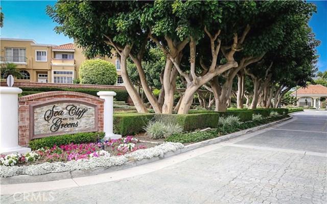 19431 Macgregor Circle, Huntington Beach CA: http://media.crmls.org/medias/d65c844d-1861-4e43-aae6-6f7a3f6165ef.jpg