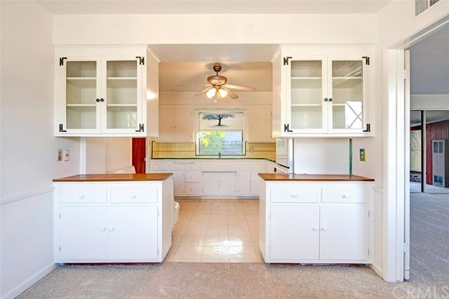 15404 S Saint Andrews Place, Gardena CA: http://media.crmls.org/medias/d65d5b93-b804-4760-be7e-9d832b0e2c3e.jpg