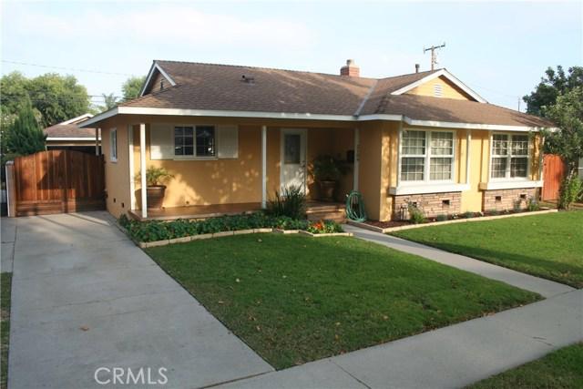 2109 Studebaker Road, Long Beach, CA, 90815