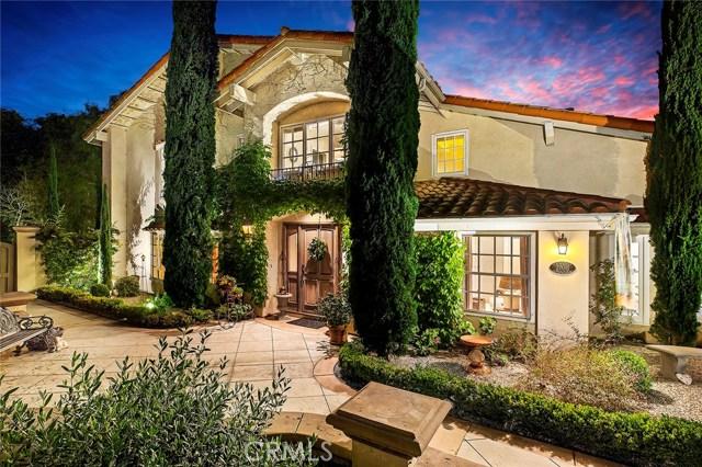 Photo of 27011 Rocking Horse Lane, Laguna Hills, CA 92653