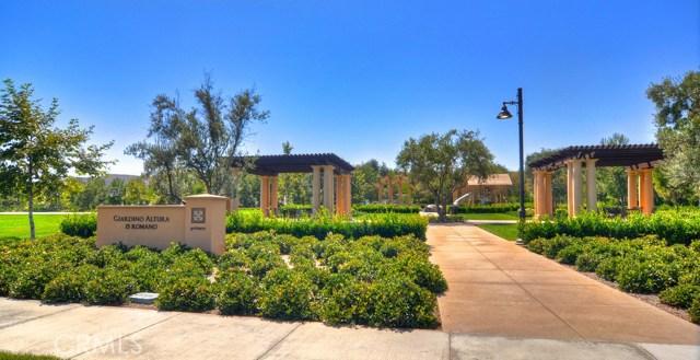75 Livia, Irvine, CA 92618 Photo 32
