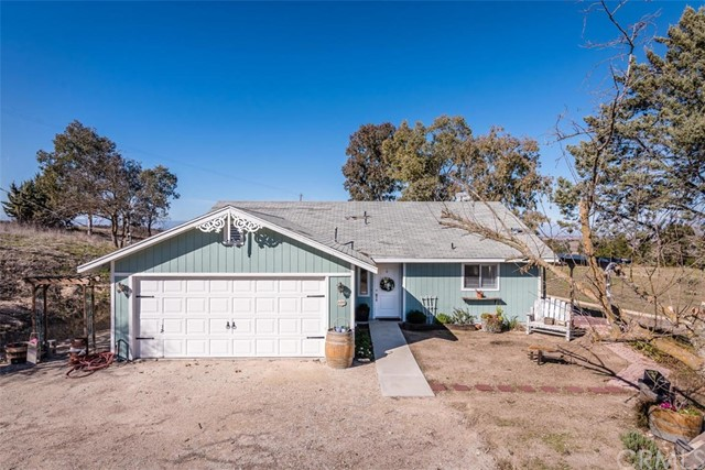 Property for sale at 1960 Ragin Way, Templeton,  California 93465