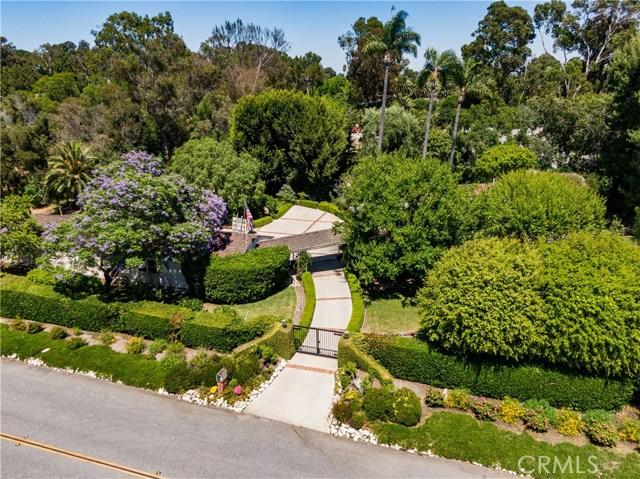 Photo of 3849 Paseo Del Campo, Palos Verdes Estates, CA 90274