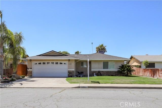 1300 2nd St, Livingston, CA 95334 Photo