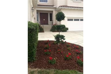 Single Family Home for Sale at 4935 Buckskin Court Rancho Cucamonga, California 91737 United States