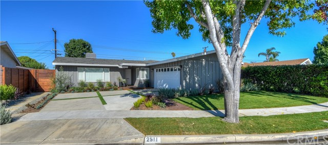 , CA  is listed for sale as MLS Listing OC18226435