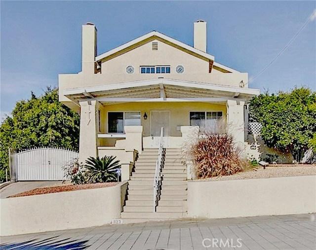 823 Wilson Pl, Santa Monica, CA 90405 Photo