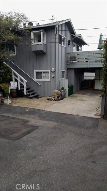 31855 Cypress Lane Laguna Beach, CA 92651 - MLS #: OC18116985