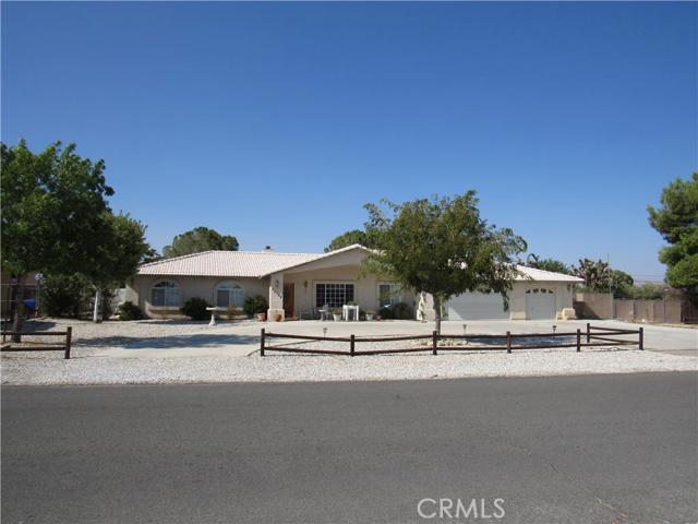 Real Estate for Sale, ListingId: 35035871, Apple Valley,CA92308