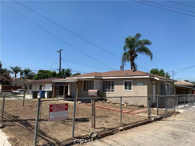 1035 Laurel Avenue, Pomona CA: http://media.crmls.org/medias/d6678add-0977-47be-a500-35ae4b57c0db.jpg
