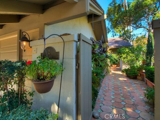 2 Flores, Irvine, CA 92612 Photo 2