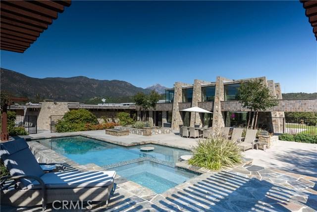 5000 Live Oak Canyon Road, La Verne CA: http://media.crmls.org/medias/d6693887-2de0-4495-b1a7-e080317705d0.jpg