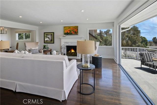 960 Temple Terrace Laguna Beach, CA 92651 - MLS #: LG17139490