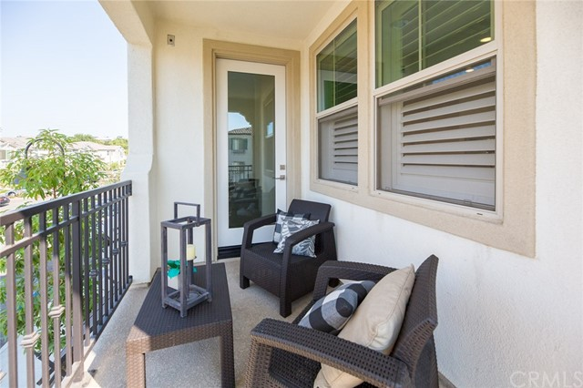 地址: 18294 Maidenhair Way, Yorba Linda, CA 92886