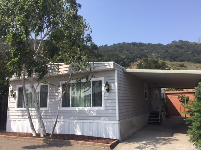 1013 Jane Drive, San Luis Obispo CA: http://media.crmls.org/medias/d66abf58-c144-4b3f-871c-6bd3189cd30d.jpg